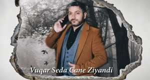 Cane Ziyandi
