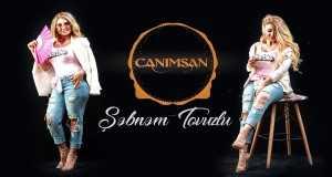 Canimsan