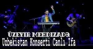 Canli Ifa