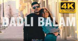 Dadli Balam