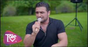 Dağ Çiçəyi/həzin Popurri (Acoustic)
