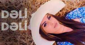 Deli Deli Music Video