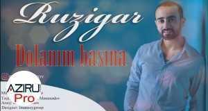 Dolanim Basina 2018