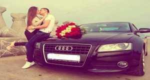 Evlenecem Men