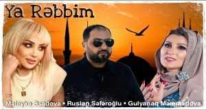 Ey Rebbim