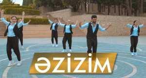 Əzizim