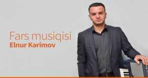 Fars Musiqisi