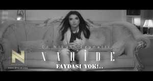Faydasi Yok