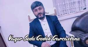 GEDEK GURCUSTANA