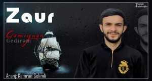Gemiynen Gedirem