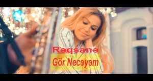 Gör Neceyem