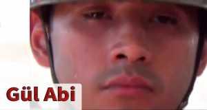Gul Abi