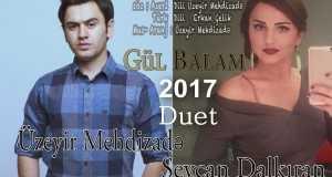 Gul Balam
