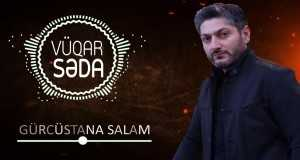 Gurcustana Salam