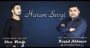 Haram Sevgi