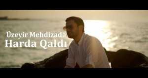 Harda Qaldi