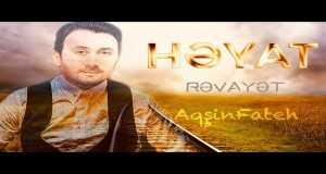 Heyat (Revayet)
