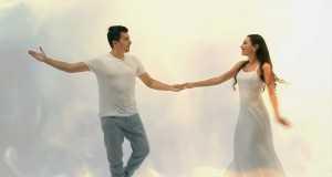 Həyat Yoldaşim Music Video