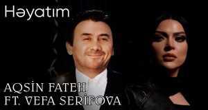 Həyatim