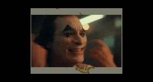 Joker 5'9
