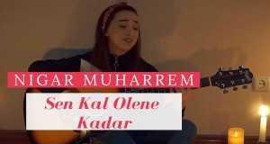 Kal Olene Kadar (Cover)
