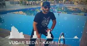 Kayf Ele