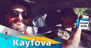 Kayfova