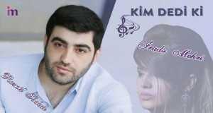 Kim Dedi Ki