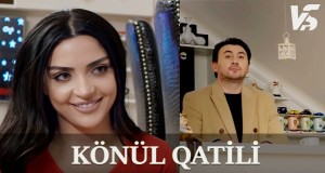 Konul Qatili