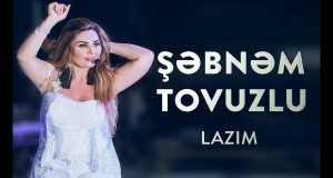 LAZIM