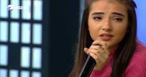 Leyli De Yar