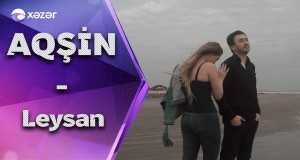 Leysan