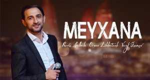 Meyxana