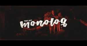 MONOLOQ