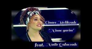 Ninne Yarim