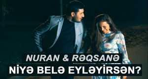 NIYE BELE EYLEYIRSEN