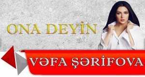 Ona Deyin