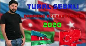 Qarabag Azerbaycandir
