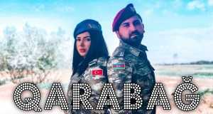 Qarabağ (Rap)