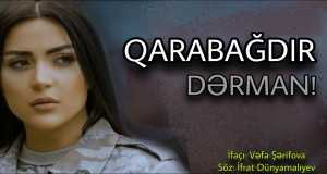 Qarabagdir Derman