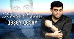 Qesey Qesey