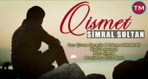 Qismet