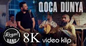 Qoca Dunya