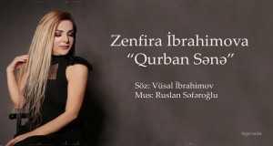 Qurban Sene