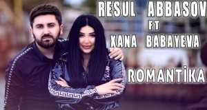 Romantika (Rap)