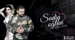 Sadiq Oğlan