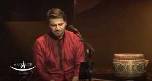 Sari Gelin (Live)
