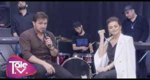 Səbr Elə (Acoustic) Music Video