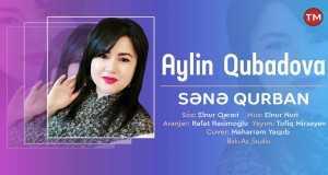 Sene Qurban
