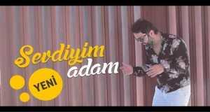 Sevdiyim Adam